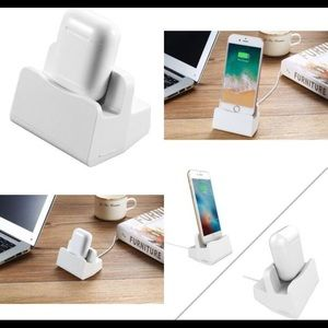 Other - AirPod Docking Charge Station